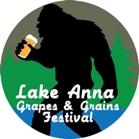 Lake Anna Grapes and Grain Festival
